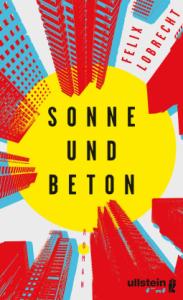 lobrecht-cover