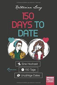 150days