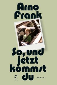 arnofrank