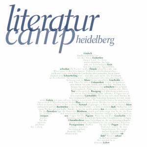 literaturcamp-heidelberg