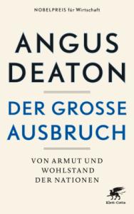 deaton-ausbruch-cover