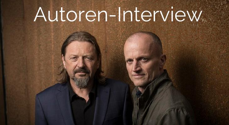 gallert-reiter-interview