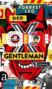 gentleman-cover