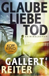 glaube-liebe-tot-cover