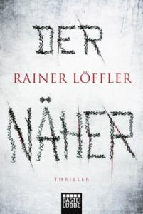 loeffler-naeher-cover