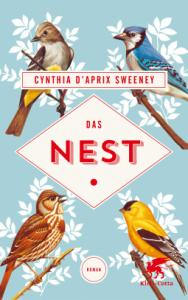 nest-cover