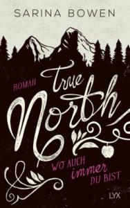 truenorth-cover