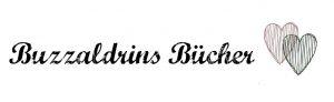 buzzaldrins-logo