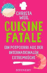 cuisine-fatale