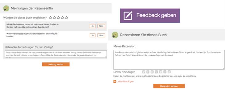 feedback-seite