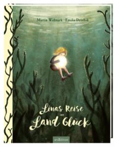 linas-reise-land-glueck