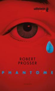 phantome-cover