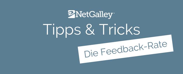 tipps-tricks-feedbackrate