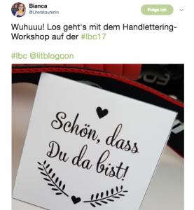 tweet-handlettering