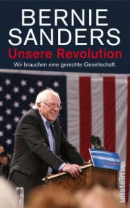 unsere-revolution-cover