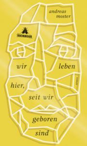 wir-leben-hier-cover