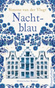 nachtblau-cover