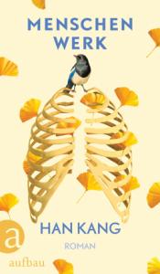 menschenwerk-cover