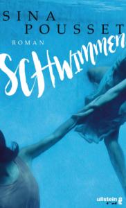 schwimmen-cover
