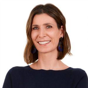 Anne-Mette Noack Boersenverein