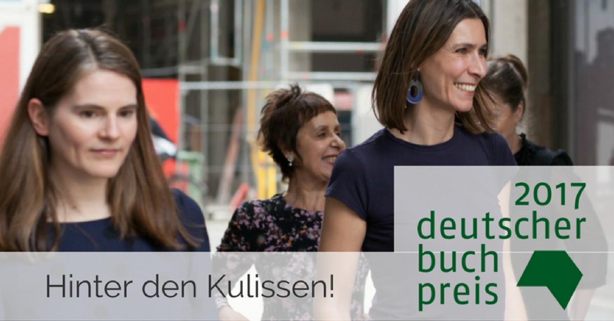 deutscher-buchpreis-hinter-den-kulissen