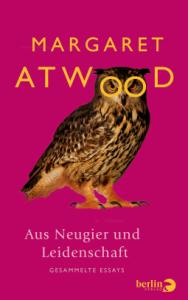 atwood neugier und leidenschaft