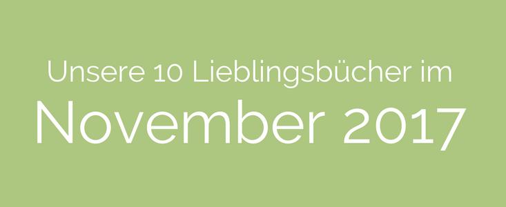 lieblingsbuecher-november-2017