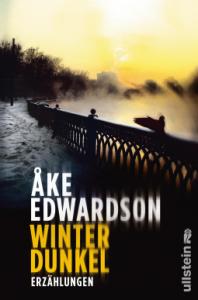 Edwardson Cover