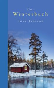 Jansson Das Winterbuch Cover