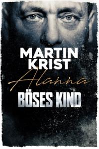 Martin Krist Cover