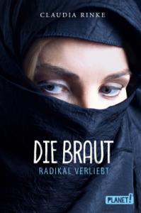 Rinke Die Braut Cover