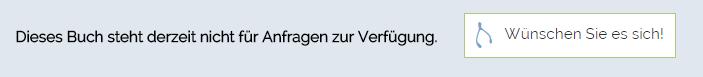 Wunschfunktion_1