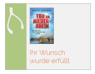 Wunschfunktion_2