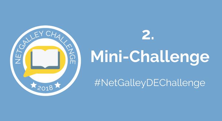 2. Mini-Challenge Header