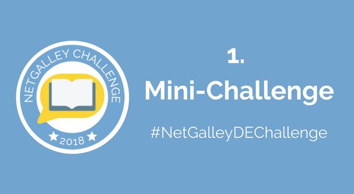 1. Mini-Challenge Header