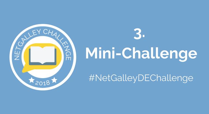 Header 3. Mini-Challenge