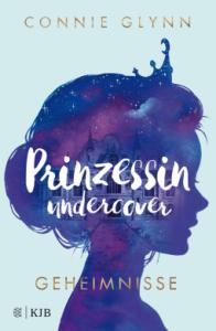Prinzessin undercover