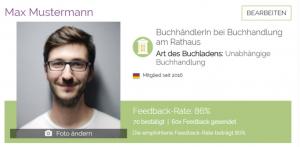 profil_max_mustermann