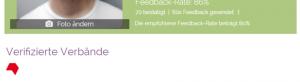 netgalley profil verkehrsnummer