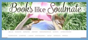 Books like Soulmate Challenge Gewinnerin