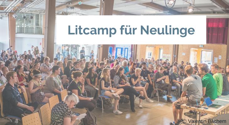 Header Litcamp Heidelberg 2018