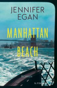 Egan Manhattan Beach