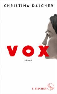 Vox Dalcher