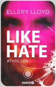 like-hate-thriller
